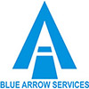 blue-arrow-services