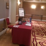 HRconference5