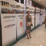 M&T_ManilaConference (14)