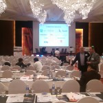 M&T_ManilaConference (4)