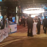 M&T_ManilaConference (5)