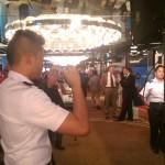 M&T_ManilaConference (6)