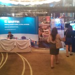 M&T_ManilaConference (7)