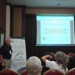 Лекция: Проучвания за нефт и газ в Черно Море