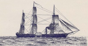 Savannah_(steamship)